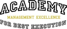 Academy for Best Execution GmbH