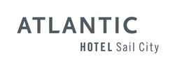 weiter zum newsroom von ATLANTIC Hotel Sail City