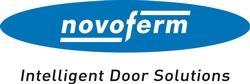 To the newsroom of Novoferm Vertriebs GmbH