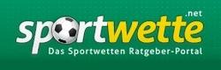 Sportwette.net