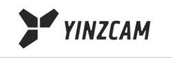 weiter zum newsroom von YinzCam