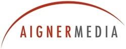 AignerMEDIA GmbH