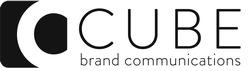 weiter zum newsroom von CUBE brand communications GmbH