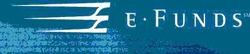 eFunds Corporation
