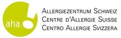 weiter zum newsroom von aha! Allergiezentrum Schweiz / aha! Centre d'Allergie Suisse