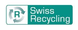 weiter zum newsroom von Swiss Recycling