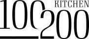 weiter zum newsroom von 100/200.kitchen