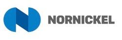 Nornickel
