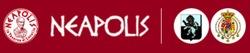 Aller à la newsroom de  Neapolis - Le Taverne di Lucullo