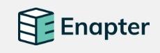 weiter zum newsroom von Enapter