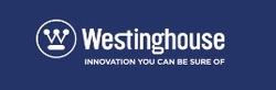 weiter zum newsroom von Westinghouse Electric Company