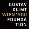 Gustav Klimt   Wien 1900 - Privatstiftung