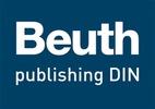 weiter zum newsroom von Beuth Verlag GmbH