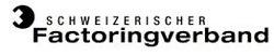 weiter zum newsroom von Schweizerischer Factoringverband (SFAV)