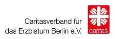 weiter zum newsroom von Caritasverband für das Erzbistum Berlin e.V.