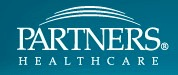 Partners HealthCare International