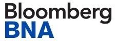 Bloomberg BNA