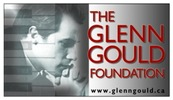 Glenn Gould Foundation