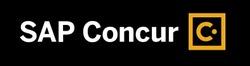 weiter zum newsroom von SAP Concur