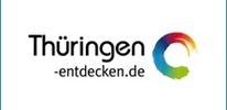 weiter zum newsroom von Thüringer Tourismus GmbH