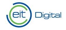 weiter zum newsroom von EIT Digital