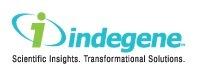 weiter zum newsroom von Indegene Lifesystems Pvt Ltd