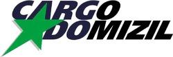Cargo Domizil Schweiz AG