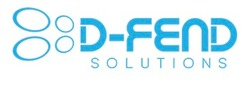 To the newsroom of D-Fend Solutions