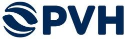 weiter zum newsroom von PVHardware
