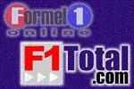 weiter zum newsroom von F1Total.com GmbH
