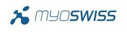 weiter zum newsroom von MyoSwiss