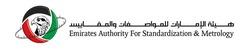 weiter zum newsroom von Arab Halal Program