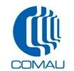 weiter zum newsroom von Comau