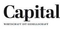 weiter zum newsroom von Capital, G+J Wirtschaftsmedien