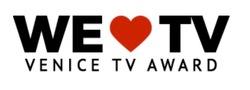 weiter zum newsroom von Venice TV Award