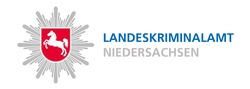 weiter zum newsroom von Landeskriminalamt Niedersachsen