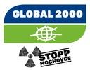weiter zum newsroom von GLOBAL 2000