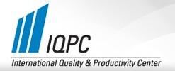 weiter zum newsroom von IQPC