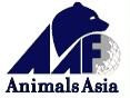 AAF Animals Asia Foundation e.V.
