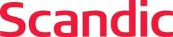 weiter zum newsroom von Scandic Hotels Deutschland