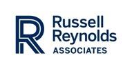 weiter zum newsroom von Russell Reynolds Associates