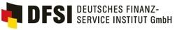 weiter zum newsroom von DFSI - Deutsches Finanz-Service Institut GmbH