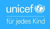weiter zum newsroom von UNICEF Deutschland