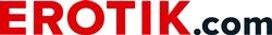 weiter zum newsroom von EROTIK.com