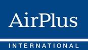 weiter zum newsroom von AirPlus International