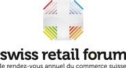 swiss retail forum