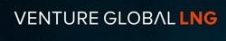 weiter zum newsroom von Venture Global LNG, Inc.