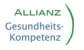 Allianz Gesundheitskompetenz / Alliance en Compétence de Santé