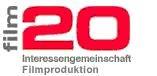 film20 - Interessengem. Filmproduktion