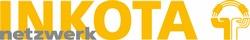 weiter zum newsroom von INKOTA-netzwerk e.V.